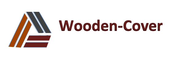 Wooden-Cover